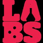 LABSlogoCOLOR_400 x 400