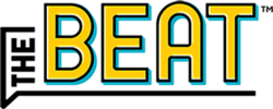 TheBEAT_LOGO_color 400x400